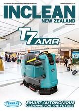 Inclean NZ